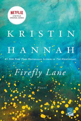 Firefly Lane 9780312537074