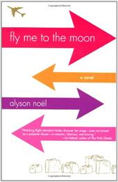 Fly Me to the Moon 933530
