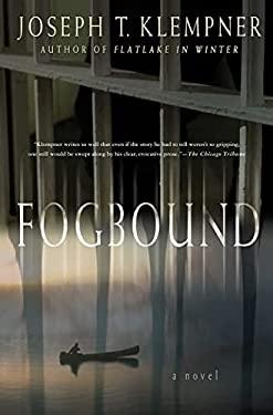 Fogbound 9780312310677