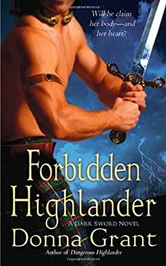 Forbidden Highlander 9780312381233