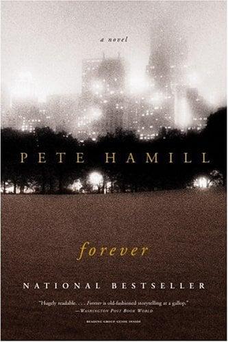 Forever 9780316735698
