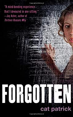 Forgotten 9780316094603