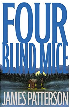 Four Blind Mice 9780316147866
