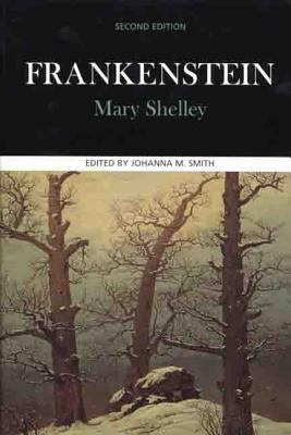psychoanalytic essay on frankenstein In a freudian analysis of mary shelley's frankenstein, the most significant view   sigmund freud, new introductory lectures on psychoanalysis, penguin  essay,  literature and tagged analysis, ego, frankenstein, freud,.