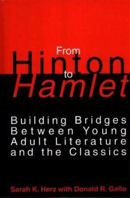 From Hinton to Hamlet 9780313286360