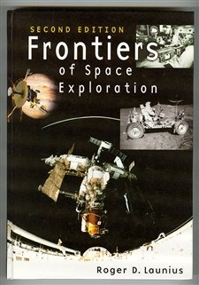 Frontiers of Space Exploration 9780313325243