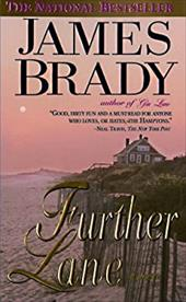 Further Lane: A Novel of the Hamptons 956358