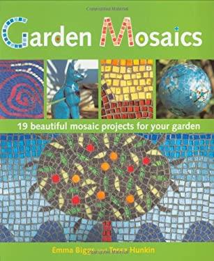 Garden Mosaics 9780312562045