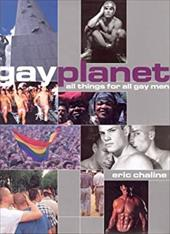 Gay Planet 927072