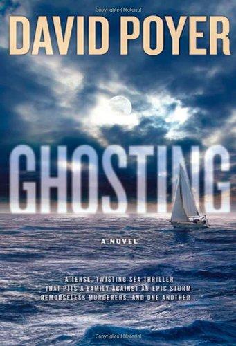Ghosting 9780312613020