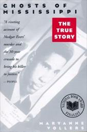Ghosts of Mississippi: The True Story 991668
