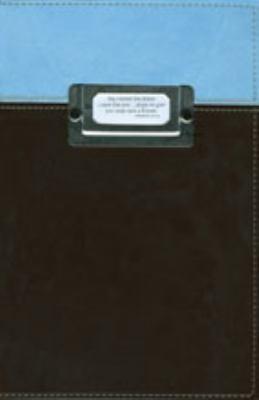 Gift Bible-NIV 9780310604358