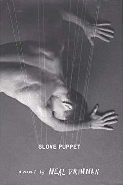 Glove Puppet 9780312192716