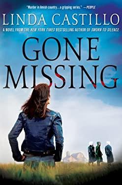Gone Missing 9780312658564