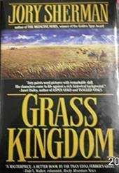 Grass Kingdom 950629