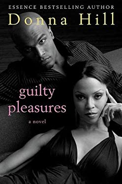 Guilty Pleasures 9780312354213