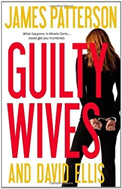 Guilty Wives 9780316097567
