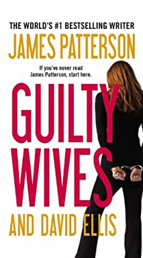Guilty Wives 9780316189279