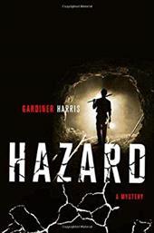 Hazard 944859