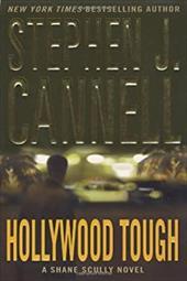Hollywood Tough