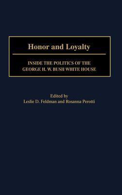 James J. Duderstadt, Daniel E. Atkins, Douglas Van Houweling: Inside the Politics of the George H. W. Bush White House 9780313316845
