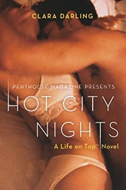 Hot City Nights 9780312536954