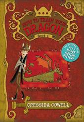 How to Train Your Dragon 982002