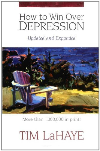 How to Win Over Depression 9780310203261