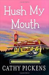 Hush My Mouth 933479
