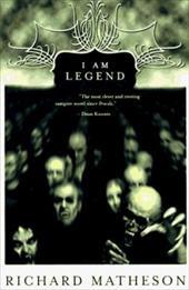 I Am Legend 951581