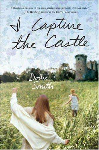 I Capture the Castle 9780312201654