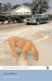 Illustrated Encyclopedia of Antiques 9780316909853