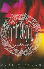 Immortal Beloved 980161