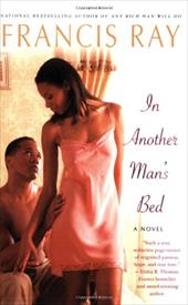 In Another Man's Bed 933600