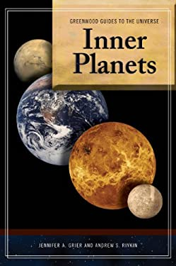 label inner planets - photo #33