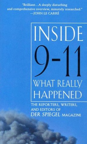 Inside 9-11: What Really Happened 9780312987480