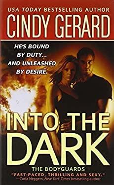 Into the Dark 9780312981181