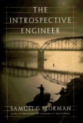 Introspective Engineer