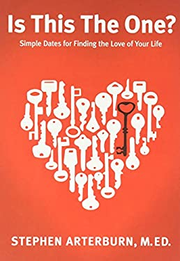 Is This the One?: Insightful Dates for Finding the Love of Your Life