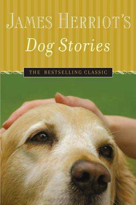 James Herriot's Dog Stories 9780312364526