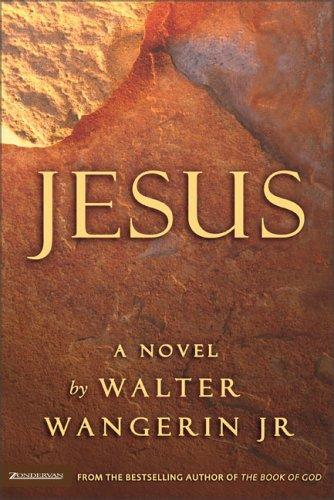 Jesus 9780310266730