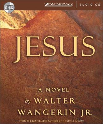 Jesus 9780310269083