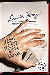 John Dies at the End 944272