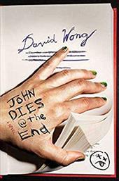John Dies at the End 944272