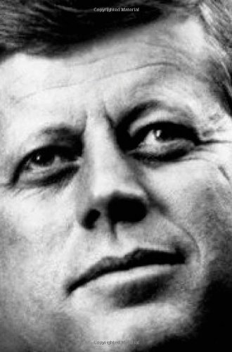 John F. Kennedy : A Biography