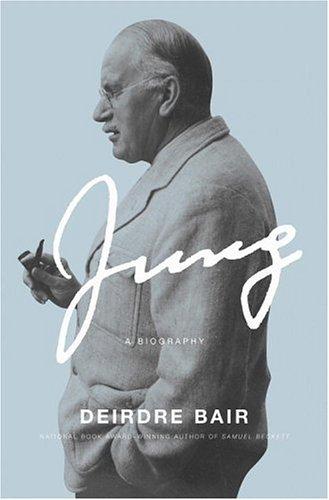 Jung: A Biography 9780316076654