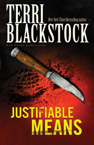 Justifiable Means 9780310200161