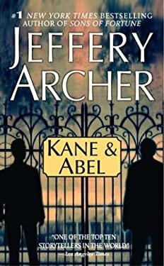 Kane and Abel 9780312995058