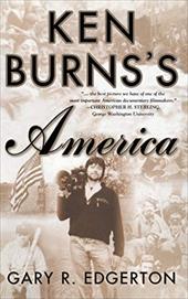 Ken Burns's America 926126