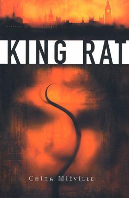 King Rat 9780312890728